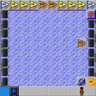 CC2 Level 31