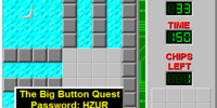 The Big Button Quest