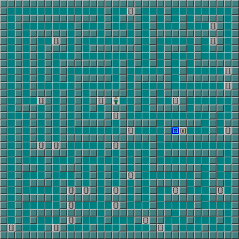 File:Chips Challenge Chipmine.png