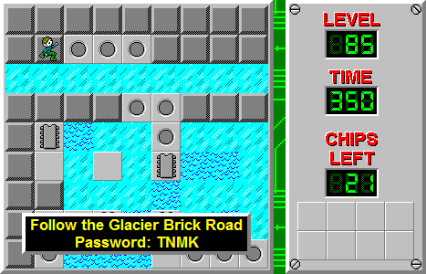 File:CCLP2 Level 85.png