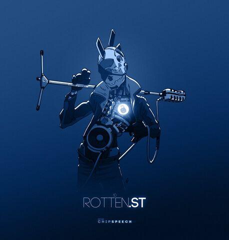 File:RottonST.jpg