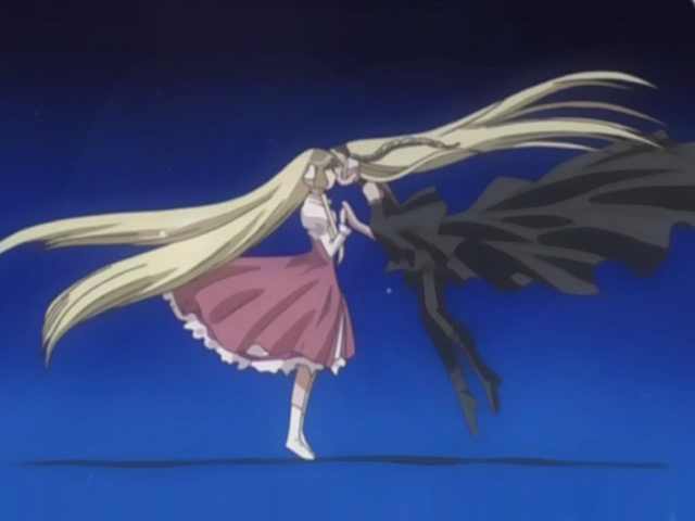 File:Chii and freya4.png