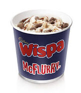 Wispa-Mc-Flurry