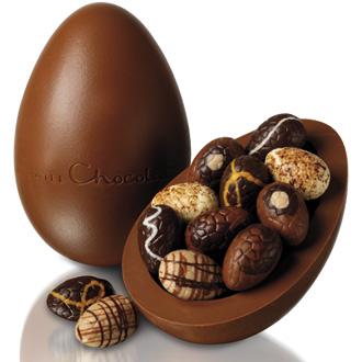 File:Chocolate eg.jpeg