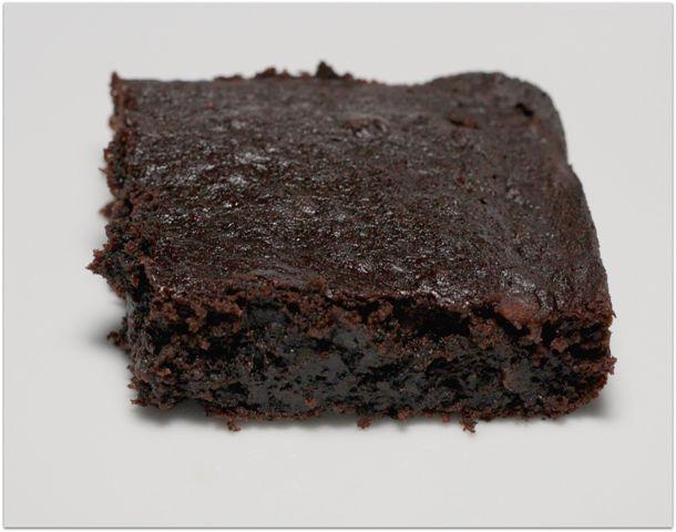 File:Brownie dark.jpg