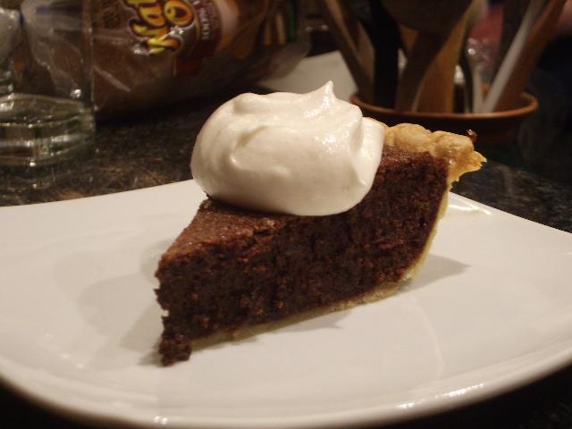 File:Whipped pie.jpg