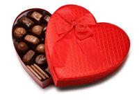 Valentine-topten10