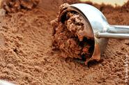 Chocolate Ice Cream 0