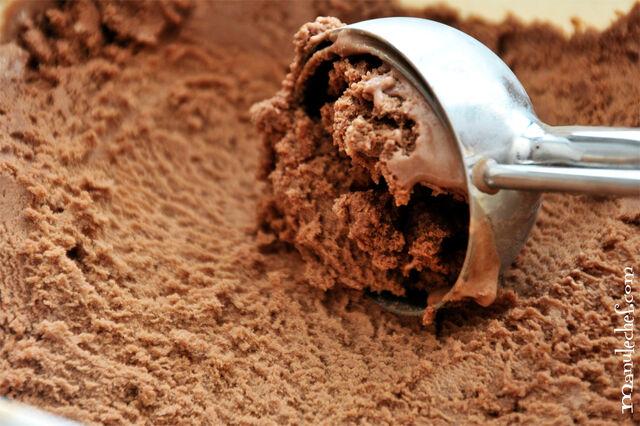 File:Chocolate Ice Cream 0.jpg