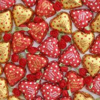 Valentine-topten07