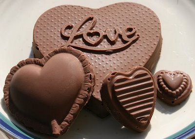 File:Valentine-topten06.jpg