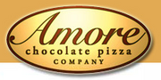 Amore Chocolate Pizza Co