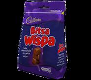 Bitsa-Wispa