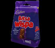 File:Bitsa-Wispa.png