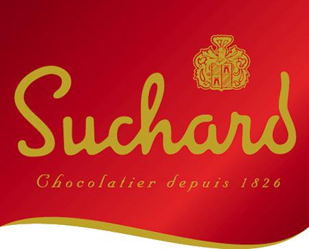 File:Suchard-logo.jpg