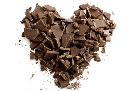 File:Wikia-Visualization-Main,chocolate.png