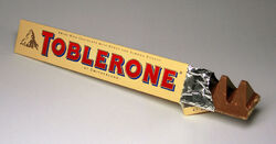 Toblerone-chocolate-522042 800 418