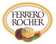 Ferrero-rocher-logo