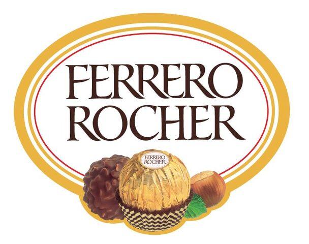 File:Ferrero-rocher-logo.jpg