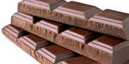O-CHOCOLATE-facebook