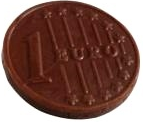 File:Chocolate coin.PNG