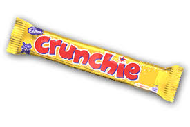 File:Crunchie.jpg
