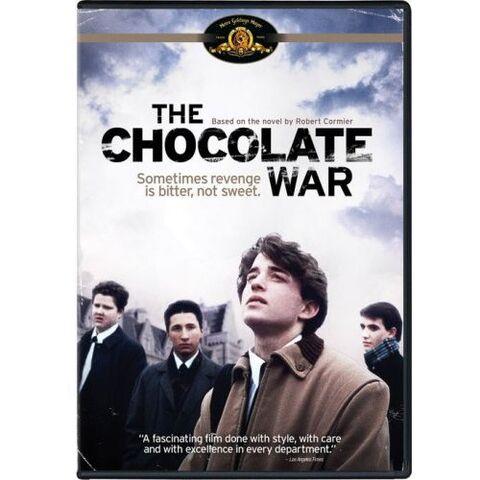 File:The-Chocolate-War.jpeg