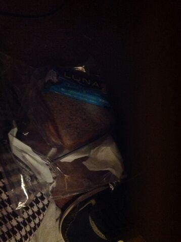 File:Chocolate coconut Luna bar.jpeg