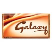 File:Galaxy-chocolate-73320.jpg