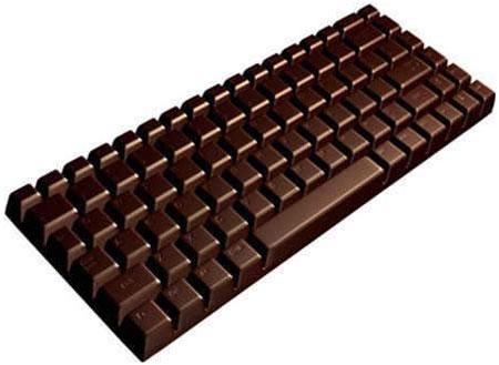 File:Sculpt-keyboard.jpg