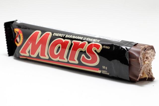 File:Mars bar.jpg