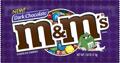 File:Dark chocolate m&m's.PNG
