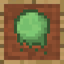 Chocolate-Quest-Slime-Ball