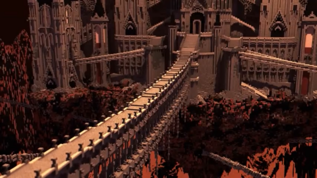 File:Nether Castle.png