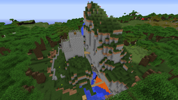 Ravine Castle-0