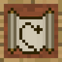File:Chocolate Quest Tracker Spell.png