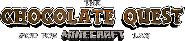 File:Chocolate Quest Banner 8-14.png