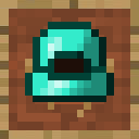 File:DiamondHeavyHelmet.png