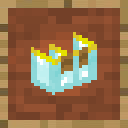 File:Chocolate-Quest-Inquisition-Boots.png