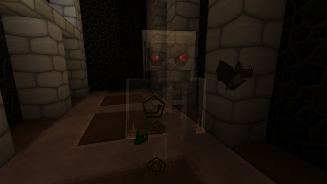 File:Chocolate Quest HD Texture Pack Specter Boss.png