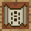 File:Chocolate Quest Teleport Spell.png