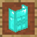 File:Chocolate-Quest-Heavy-Diamond-Pants.png