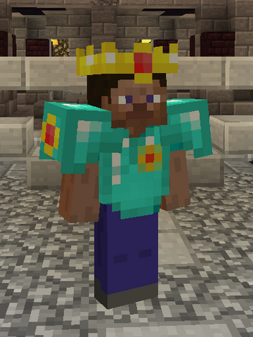 File:King Armor 1.png