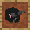 File:Chocolate-Quest-Bull-Helmet.png