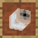 File:Chocolate-Quest-Gun.png