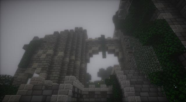 File:Ruins2.png