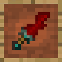 Chocolate-Quest-Rusted-Dagger