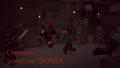 Thumbnail for version as of 23:52, November 17, 2014