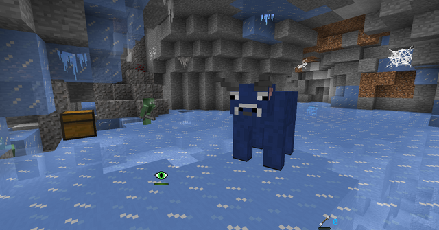 File:Ice bull from choco quest 1.6.4