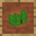 File:Chocolate-Quest-Turtle-Boots.png